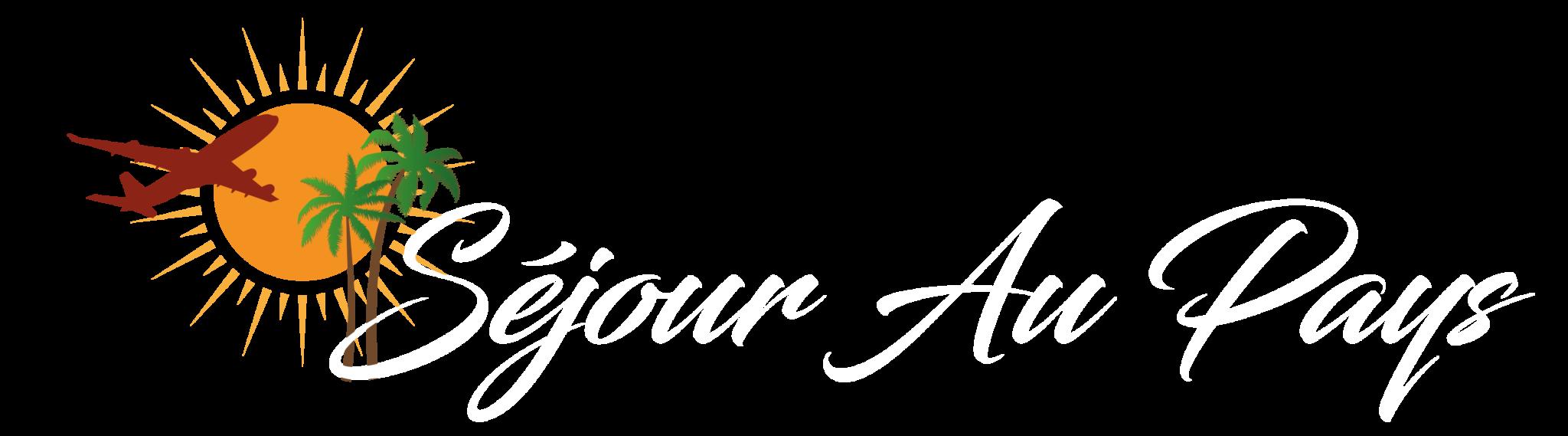 SAP_Logo_blanc